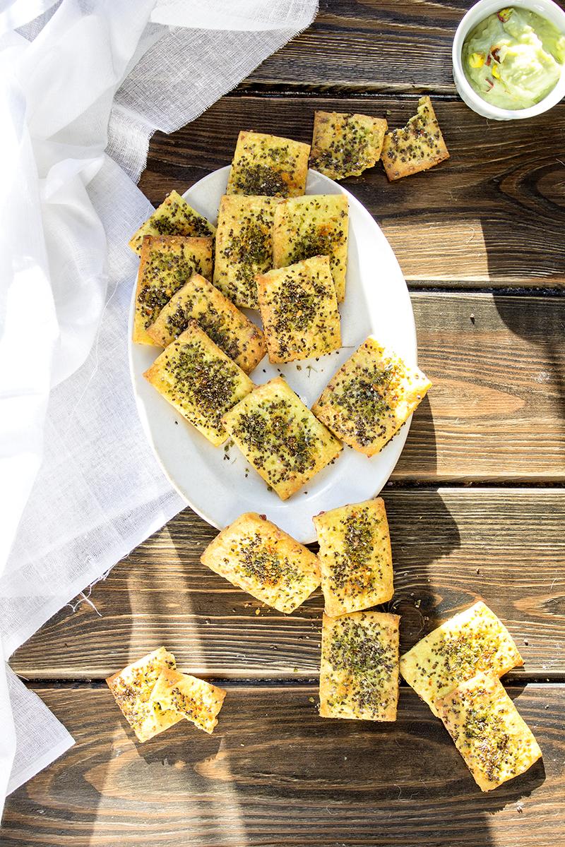 biscotti-salati-finger-food-prodotti-da-forno-frolla-salata-contemporaneo-food