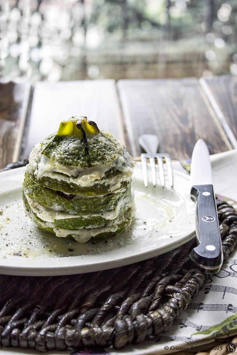 zucchine-tonde-al-forno-primi-ricette-estive-contemporaneo-food