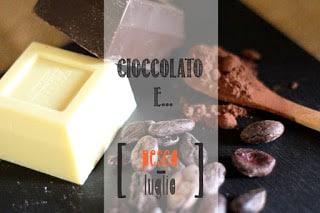 dolci-al-cioccolato