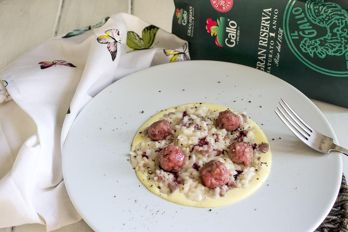 risotto-con-salsiccia-prodotti-tipici-Piemonte-primo-riso-d'Italia-riso-gallo