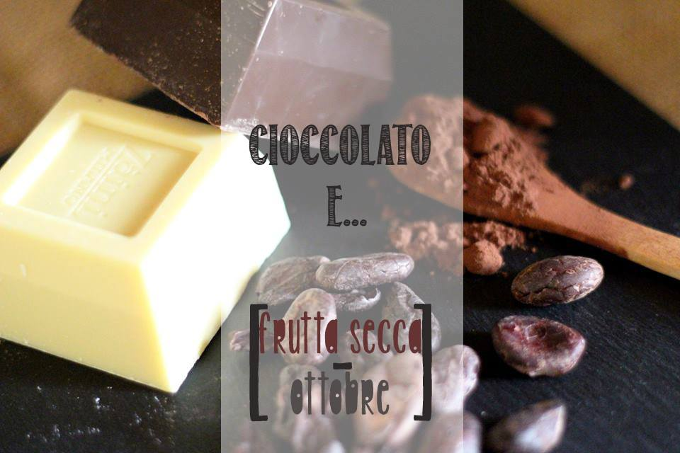 #cioccolatoe