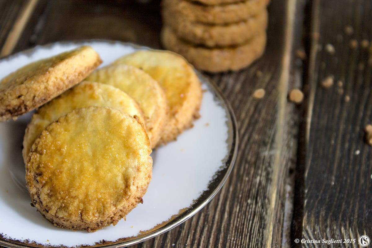 biscotti-al-cocco-sablée-contemporaneo-food