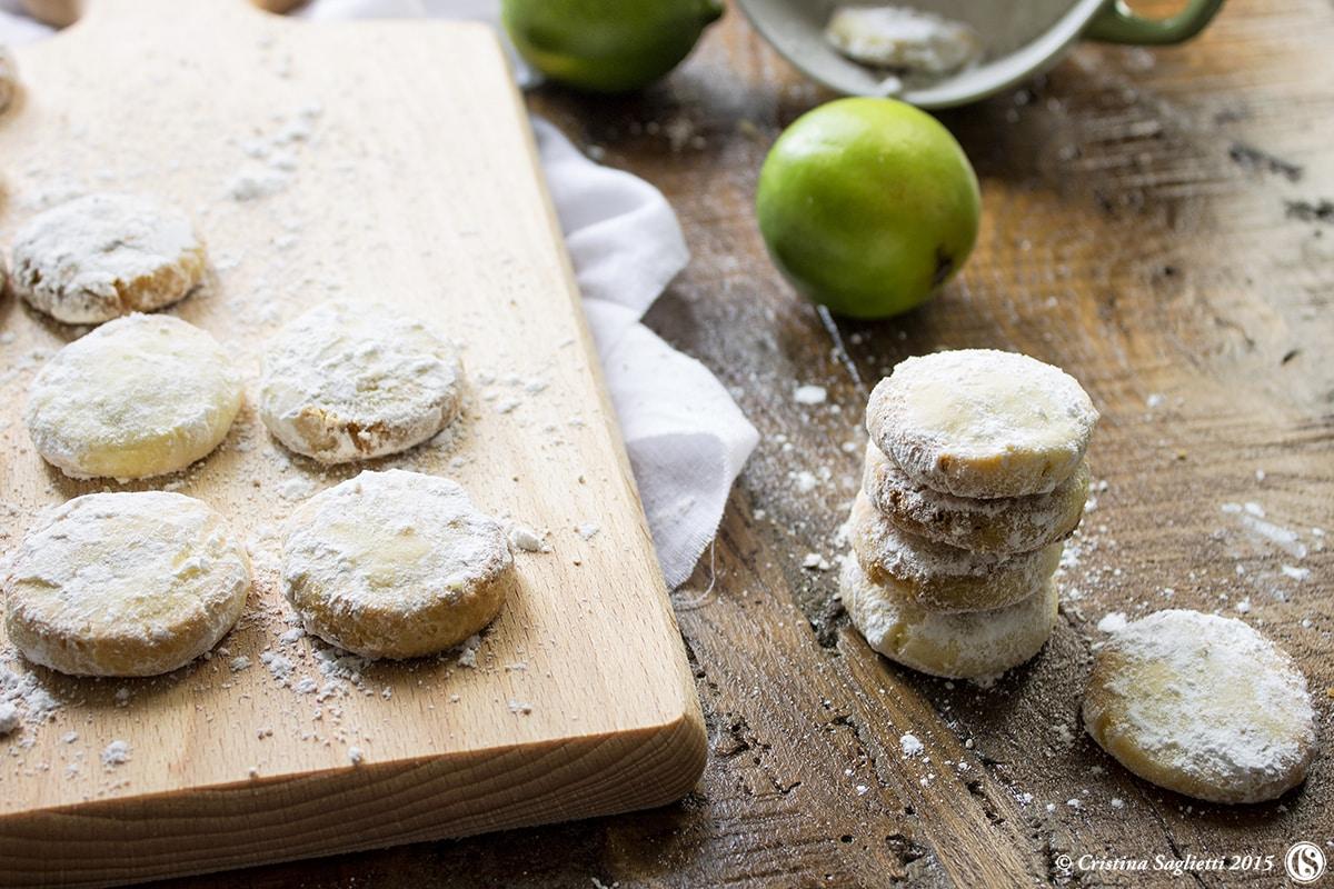 biscotti-canestrelli-al-lime-senza-uova-merenda-contemporaneo-food