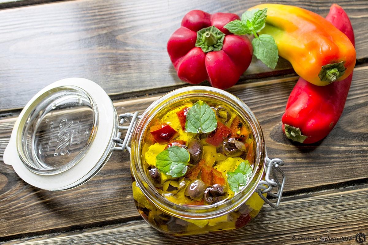 caprini-sott'olio-con-peperoni-contemporaneo-food