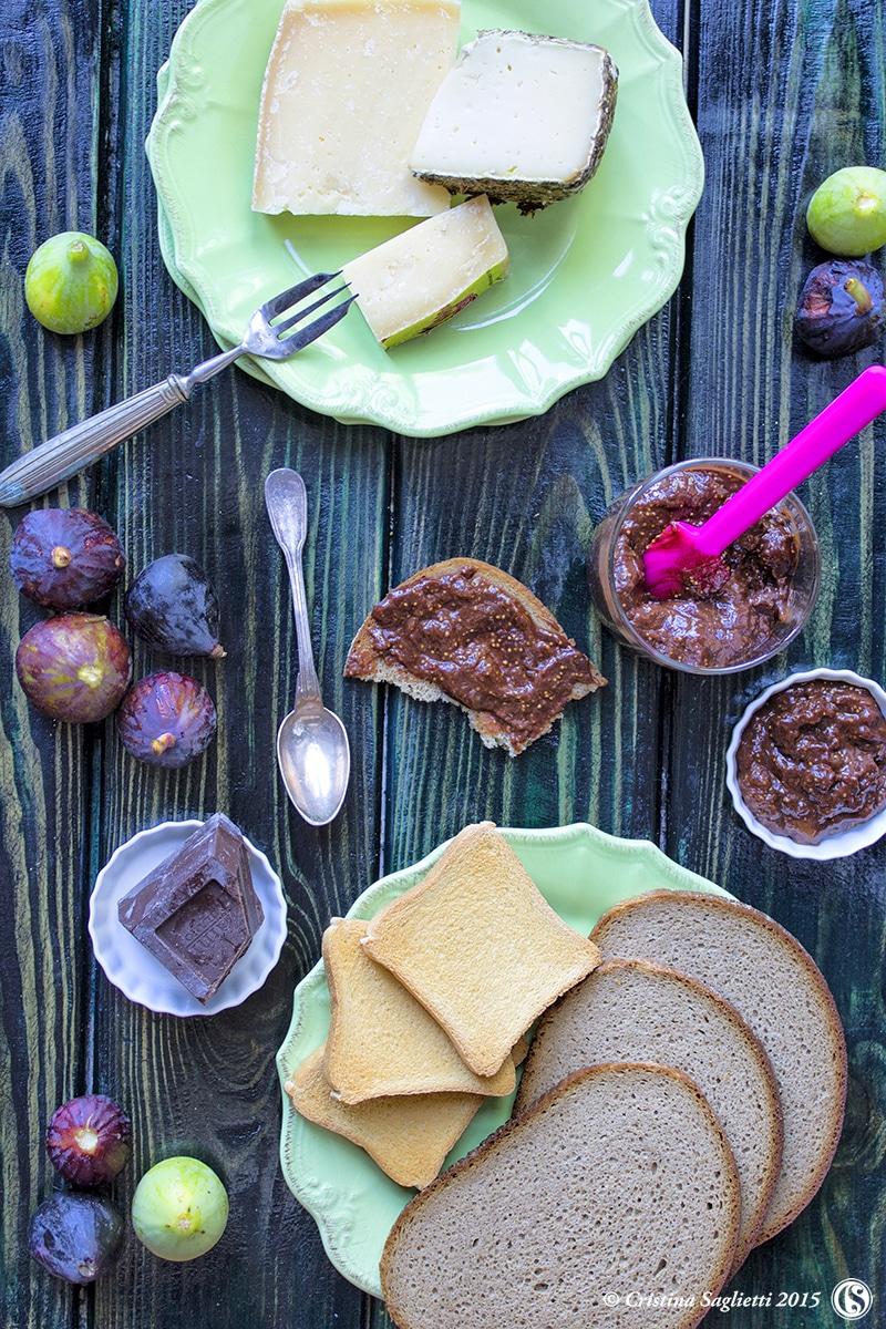 marmellata-fichi-cioccolato-conserve-contemporaneo-food