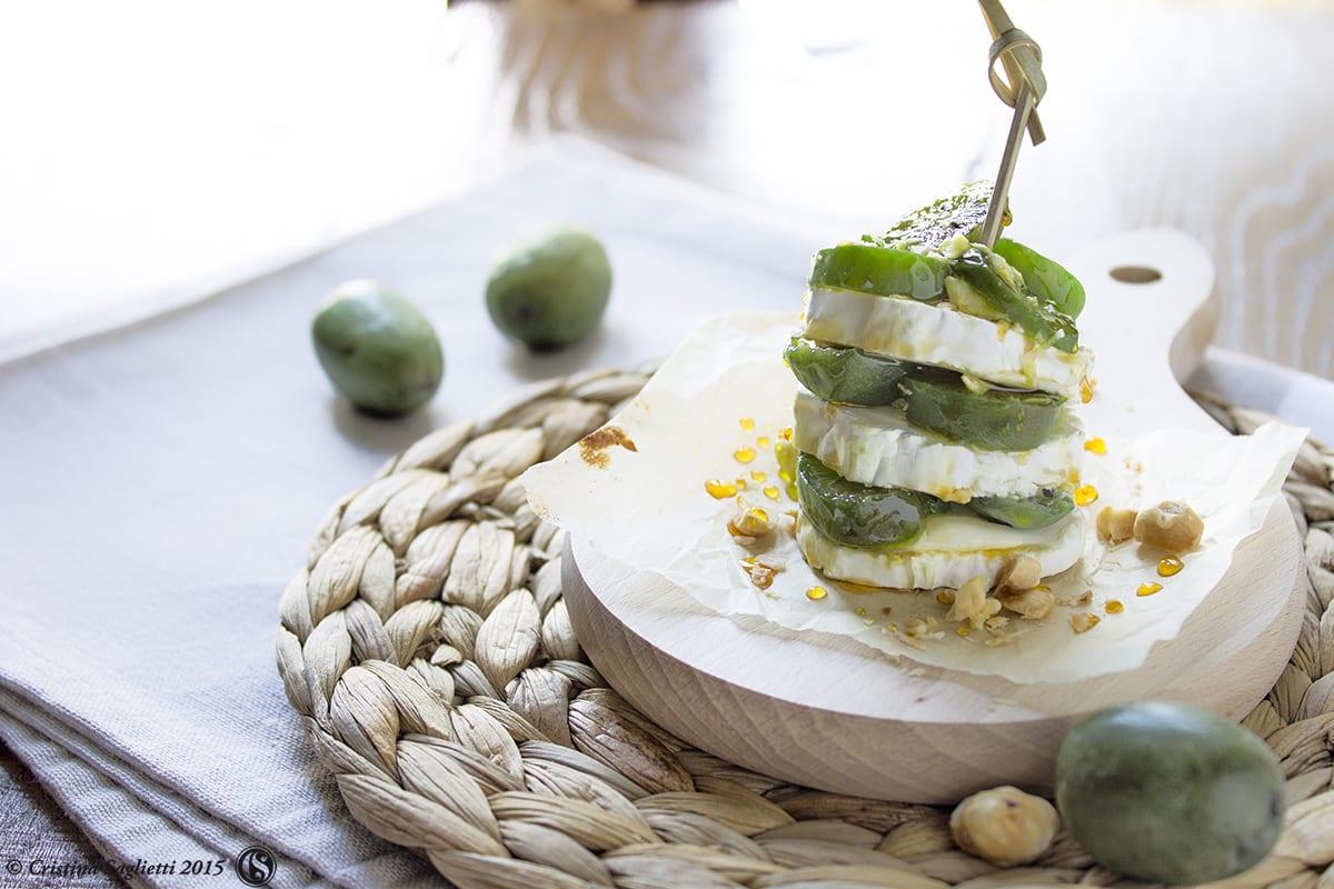 nergi-baby-kiwi-ricette-facili-ricette-veloci-contemporaneo-food