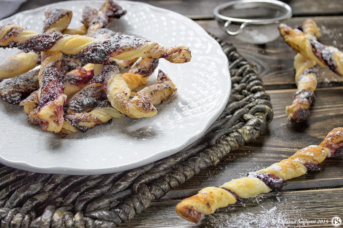 sfoglie-ai-frutti-di-bosco-ricette-facili-contemporaneo-food