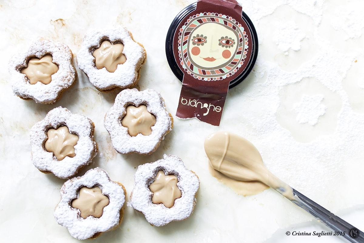 biscotti-farina-di-riso-crema-gianduja-contemporaneo-food
