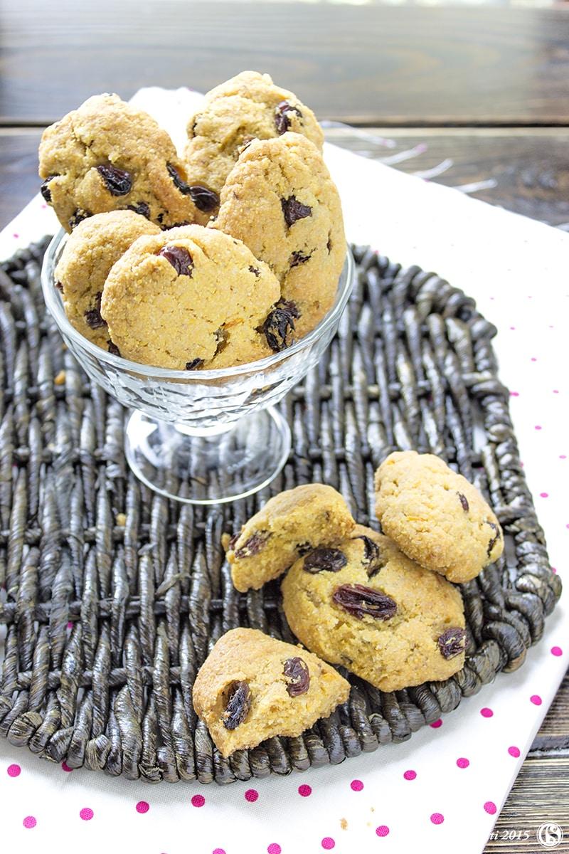 zaeti-ricetta-biscotti-ricetta-vegana-contemporaneo-food