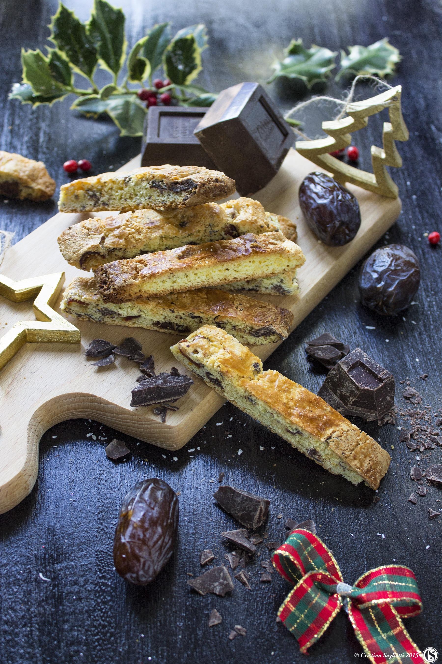 cantucci-ricetta-cioccolato-datteri-contemporaneo-food