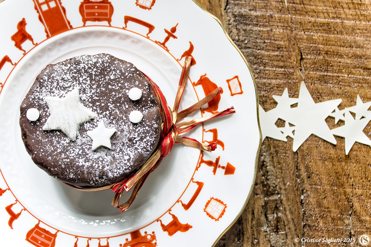sacher-torta-ricetta-regali-Natale-contemporaneo-food