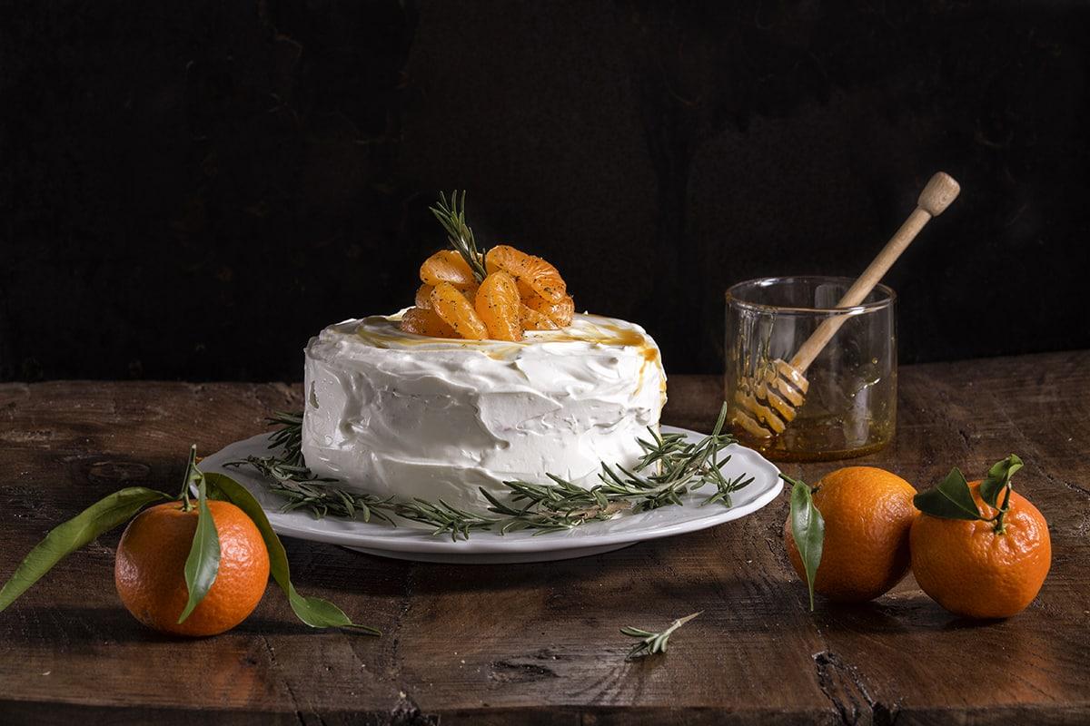 torta-te-spezie-crema-di-ricotta-ricette-natale-contemporaneo-food