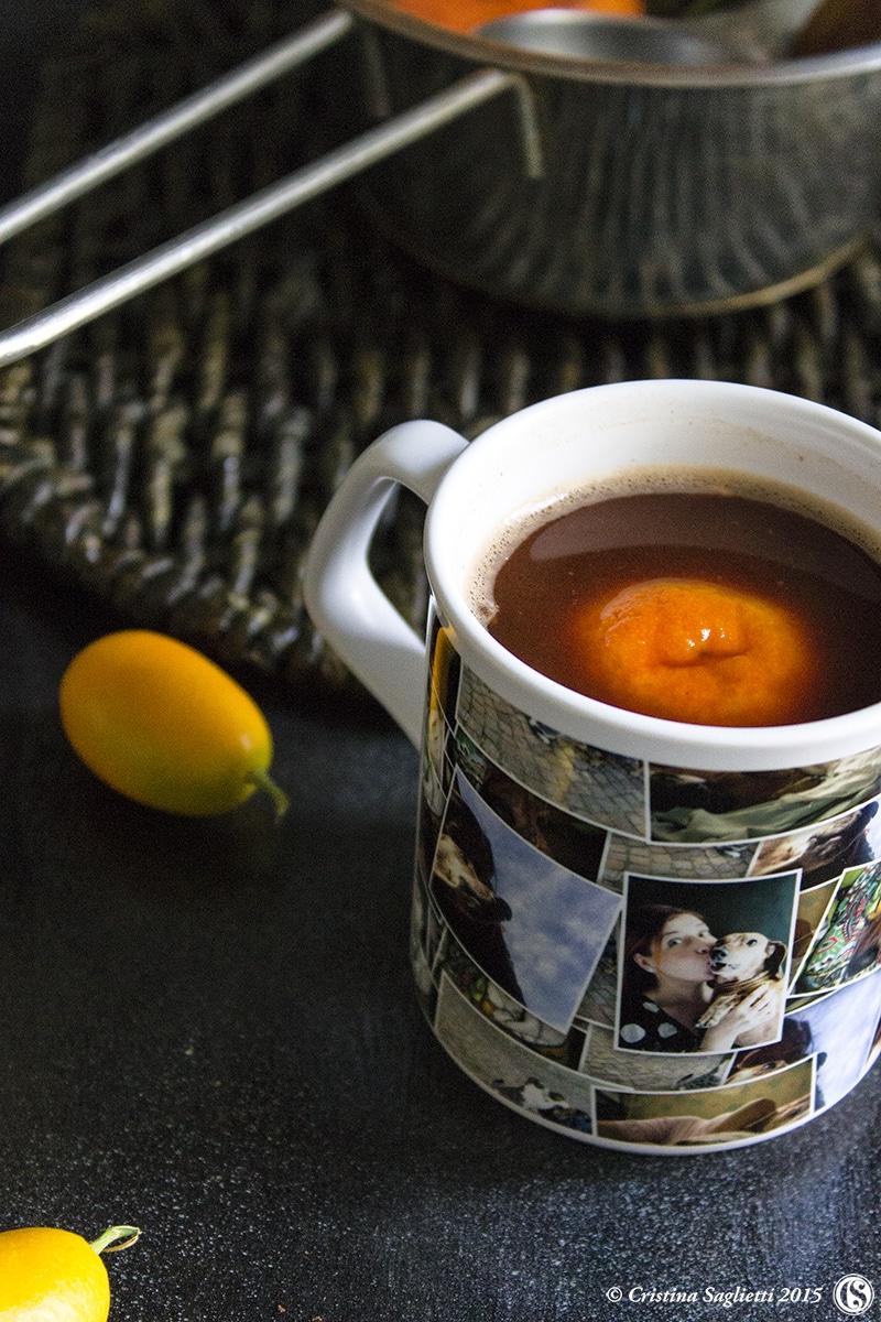 vin-brulé-al-cioccolato-ricetta-bevande-calde-contemporaneo-food