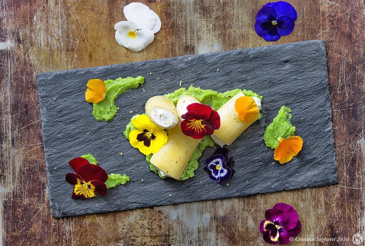 paccheri-ricotta-e-fava-tonca-piselli-primi-contemporaneo-food