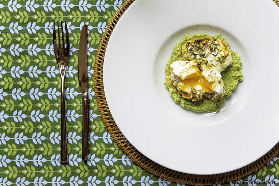 uova-erbe-spezie-2-ricetta-last-minute-contemporaneo-food