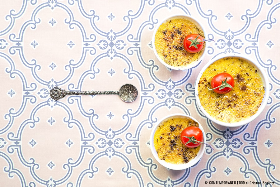 creme-brulée-al-salmone-ricetta-antipasti-contemporaneo-food