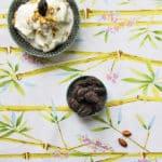 latte-yogurt-pecora-gelato-ricetta-contemporaneo-food