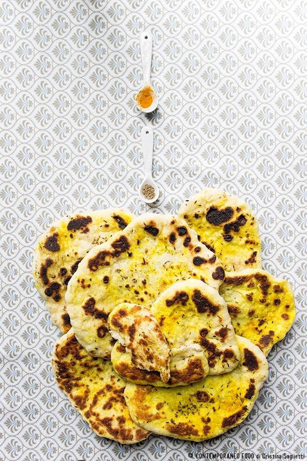 naan-pane-indiano-ricetta-contemporaneo-food