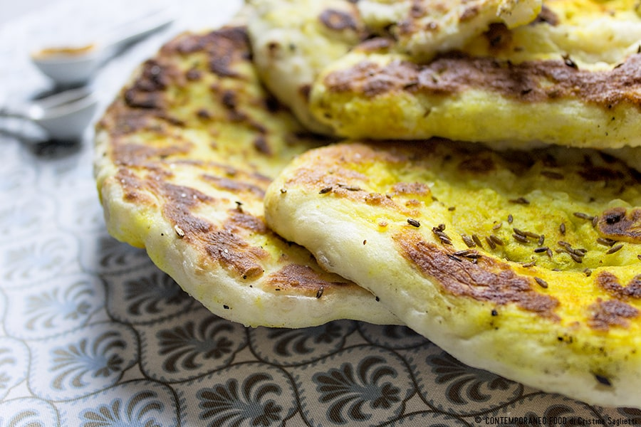naan-pane-indiano-ricetta-contemporaneo-food