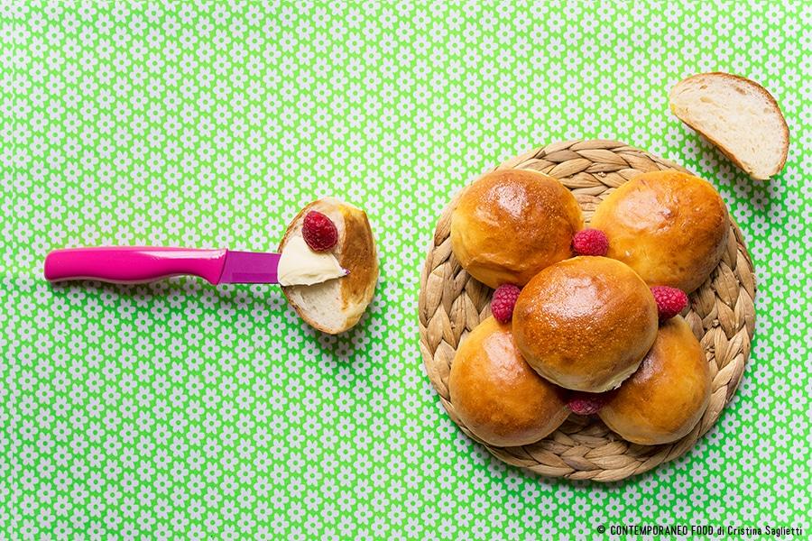 panini-dolci-ricetta-navette-contemporaneo-food