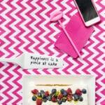 torta-frutti-di-bosco-mascarpone-1-contemporaneo-food