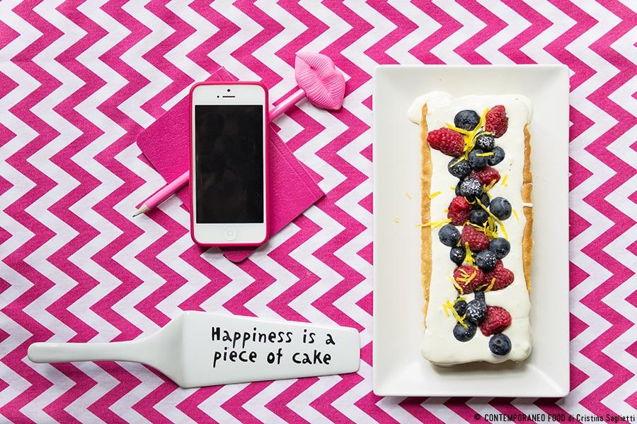 torta-frutti-di-bosco-mascarpone-contemporaneo-food