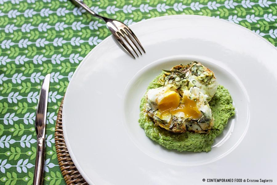 uova-erbe-spezie-ricetta-last-minute-contemporaneo-food