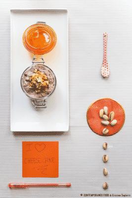 cheesecake-cioccolato-galbani-mascarpone-contemporaneo-food