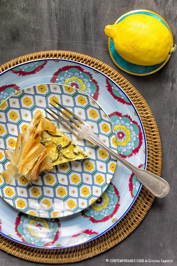 torta-di-zucchine-e-feta-dalani-contemporaneo-food