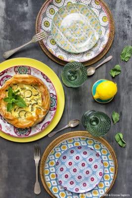 torta-di-zucchine-e-feta-dalani-6-contemporaneo-food