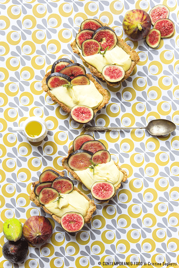 crostata-di-fichi-noci-crema-limoncello-torta-contemporaneo-food