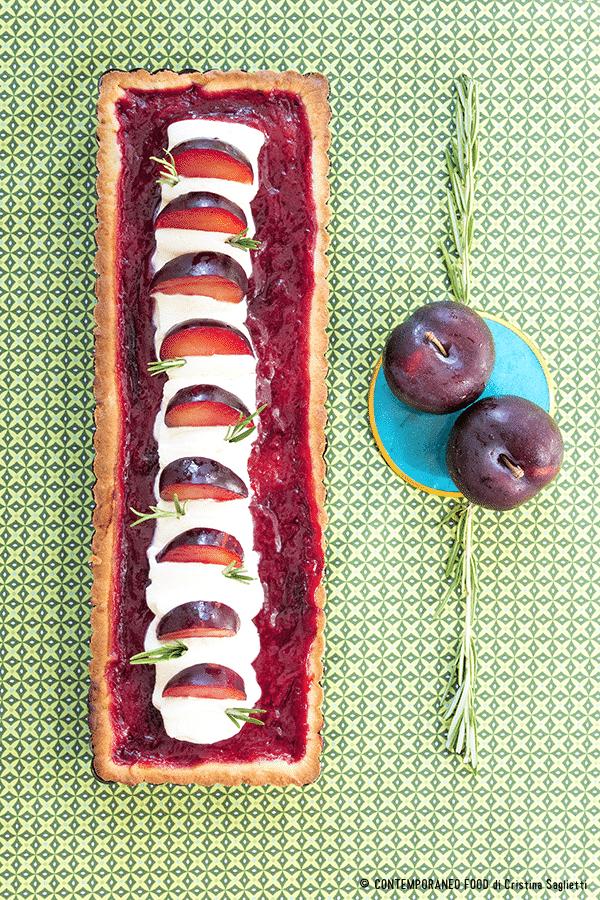 crostata-marmellata-prugne-camy-cream-1-contemporaneo-food