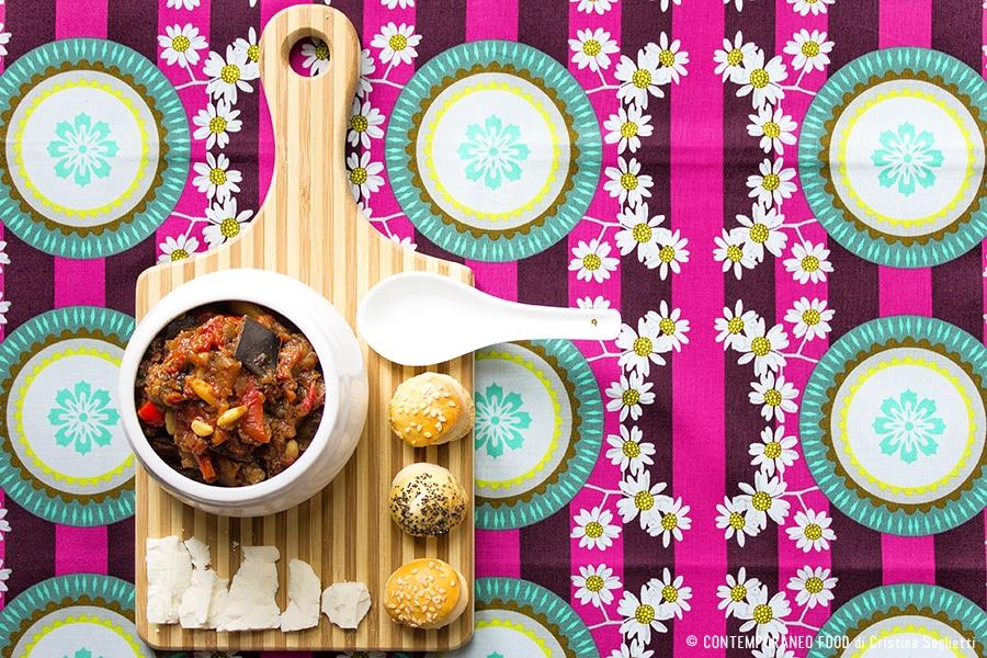 melanzane-chermoula-antipasto-contorno-contorno-contemporaneo-food