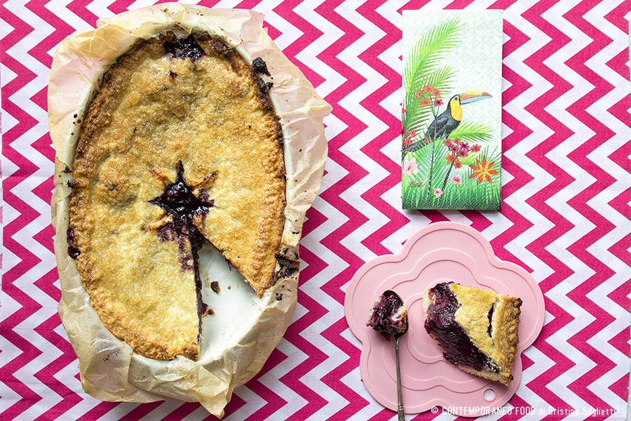 pie-uva-fragola-torta-dolce-torta-contemporaneo-food
