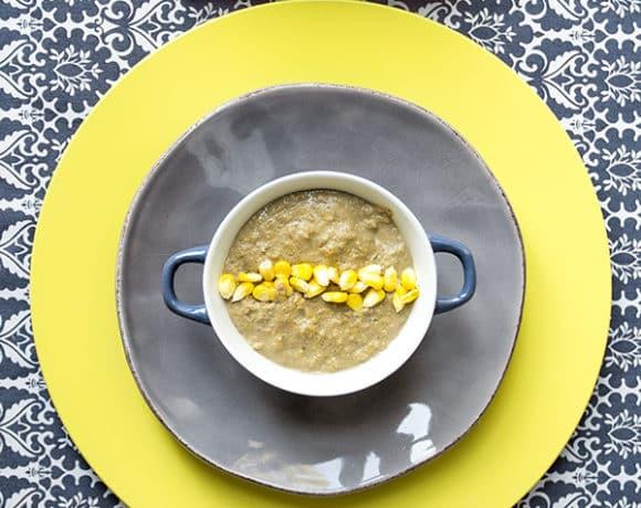 crema-di-mais-vellutata-verdure-3-contemporaneo-food