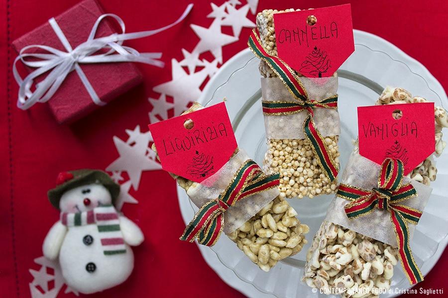 cioccoriso-ricette-natale-dolci-1-contemporaneo-food