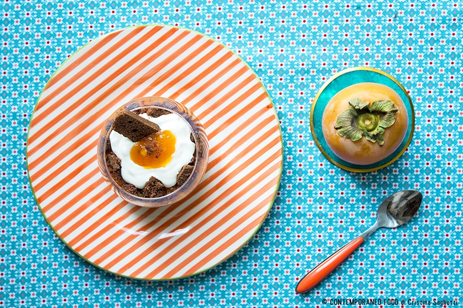 dolci-al-cucchiaio-cachi-cioccolato-1-contemporaneo-food
