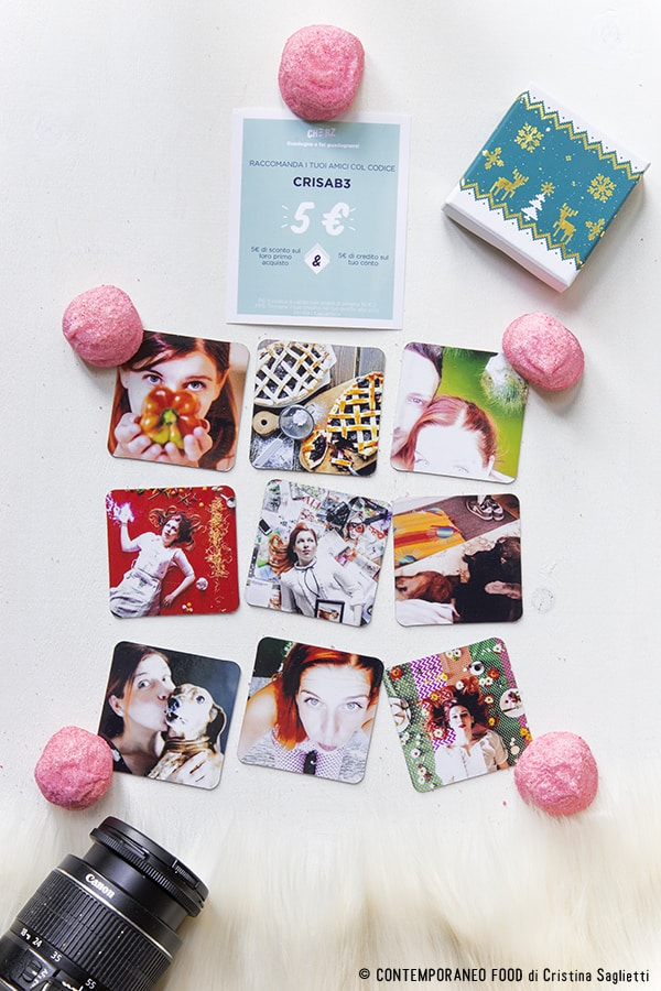 cheerz-stampa-foto-polaroid-contemporaneo-food