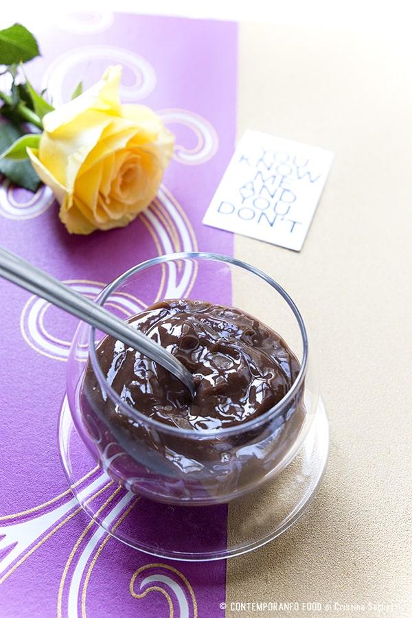 mousse-cioccolato-light-ricetta-facile-contemporaneo-food