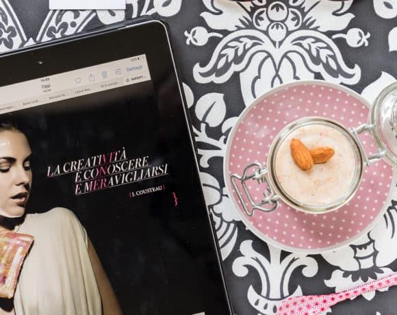 budino-di-mandorle-light-ricetta-facile-contemporaneo-food