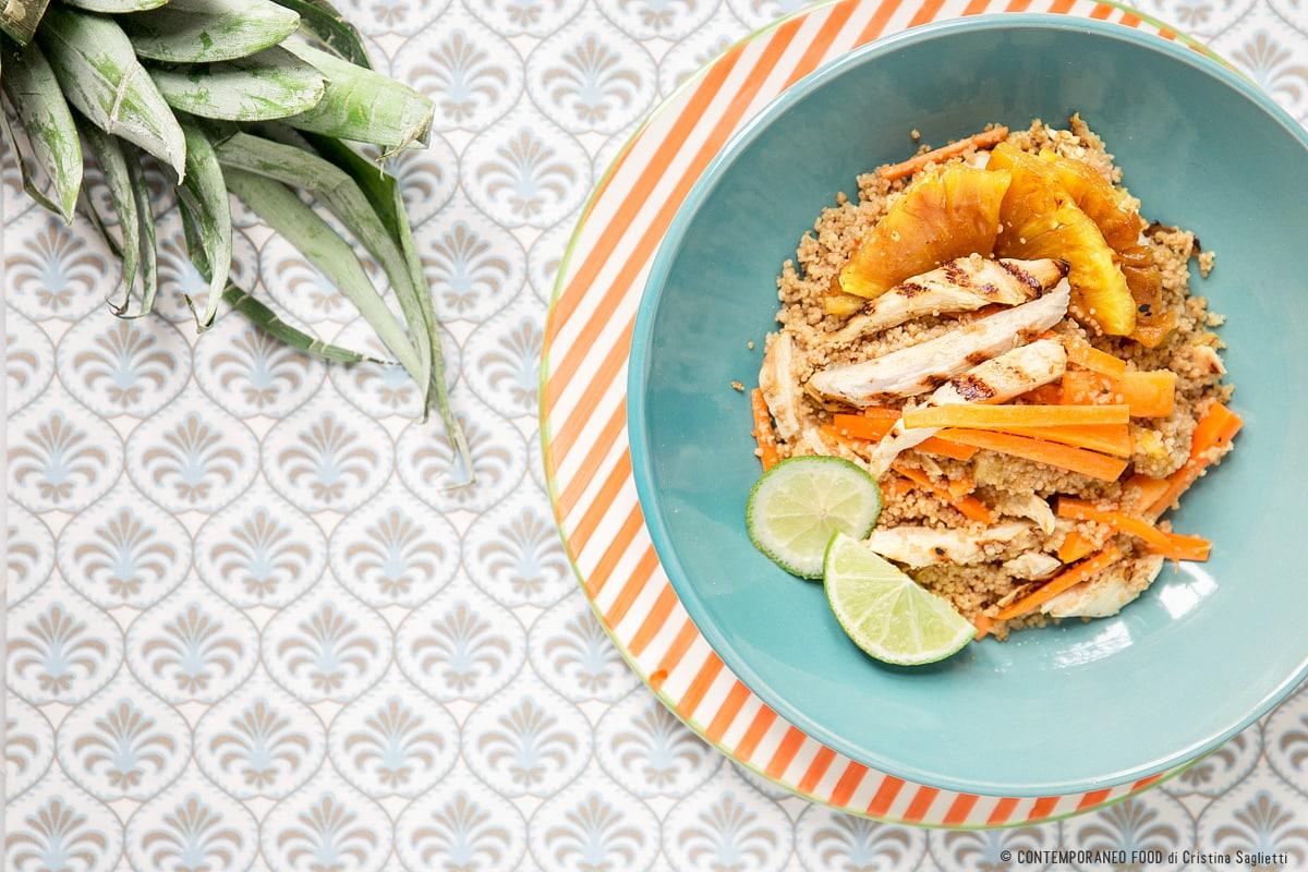 couscous-di-farro-ricetta-esotica-facile-contemporaneo-food
