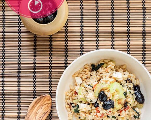 insalata-di-riso-alla-greca-ricetta-facile-contemporaneo-food