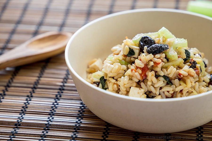 insalata-di-riso-alla-greca-1l-ricetta-facile-contemporaneo-food