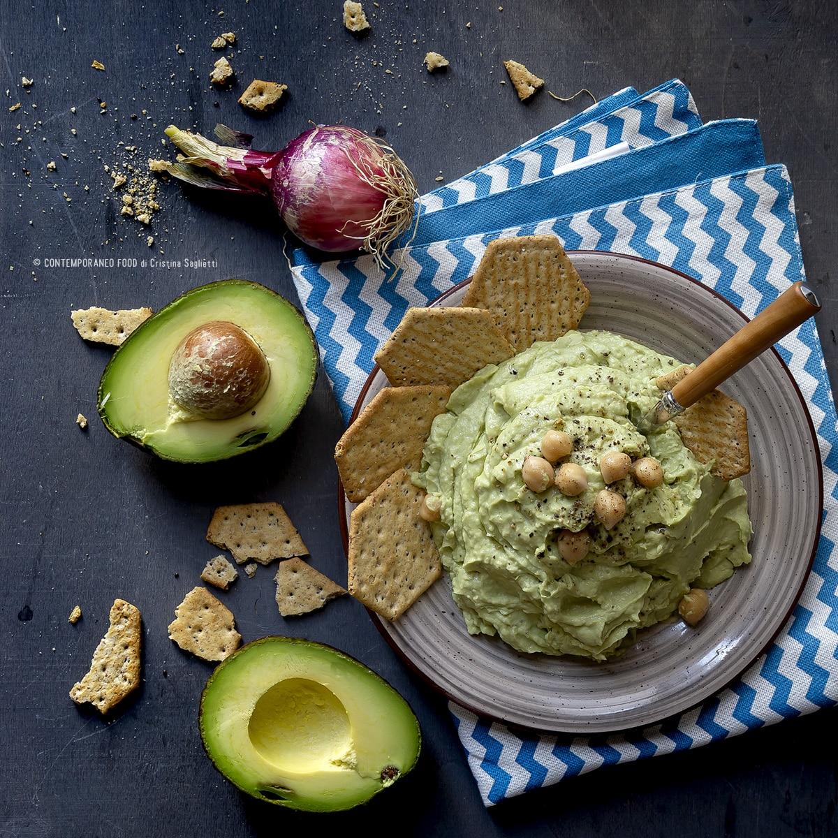 hummus-avocado-ricetta-light-dieta-facile-contemporaneo-food