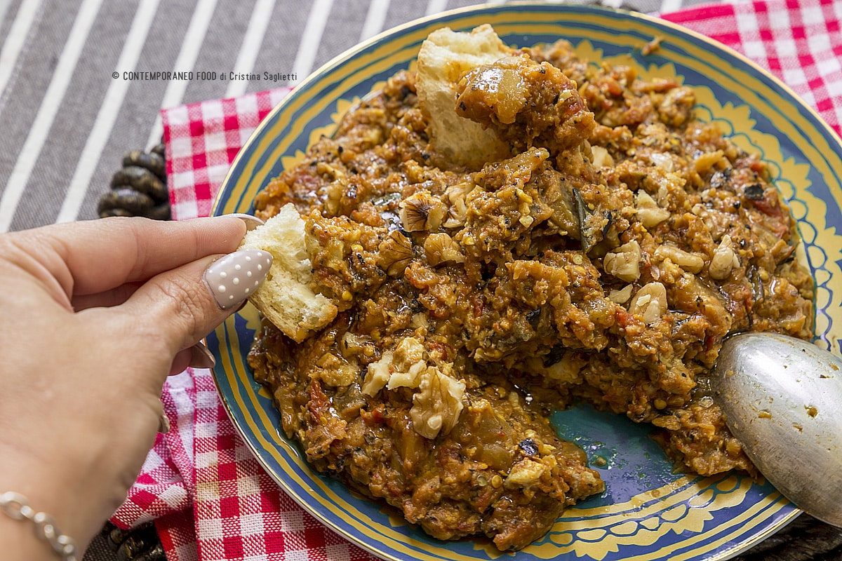 crema-melanzane-alla-persiana-ricetta-antipasto-contemporaneo-food