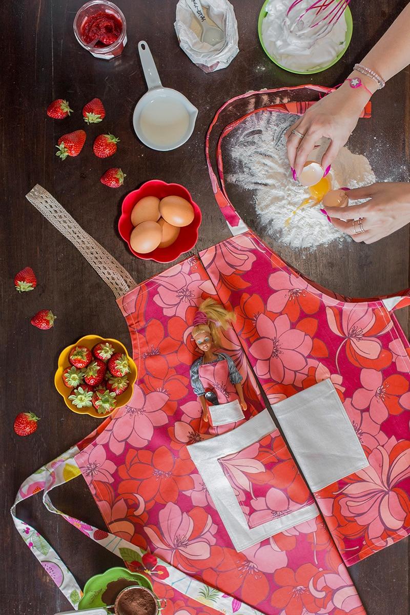 impertinente.shop-grembiuli-apron-kitchen-contemporaneo-food