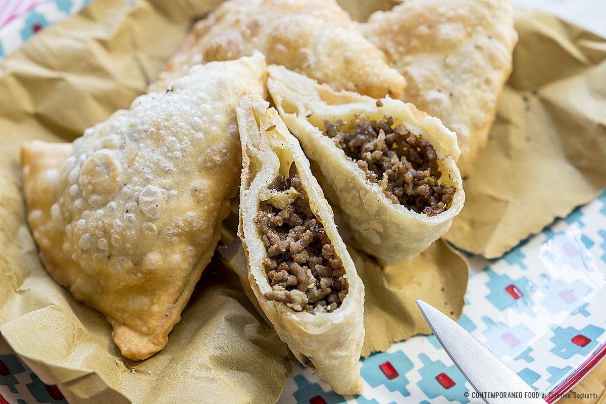 samosa-di-carne-ricetta-cucina-eritrea-contemporaneo-food