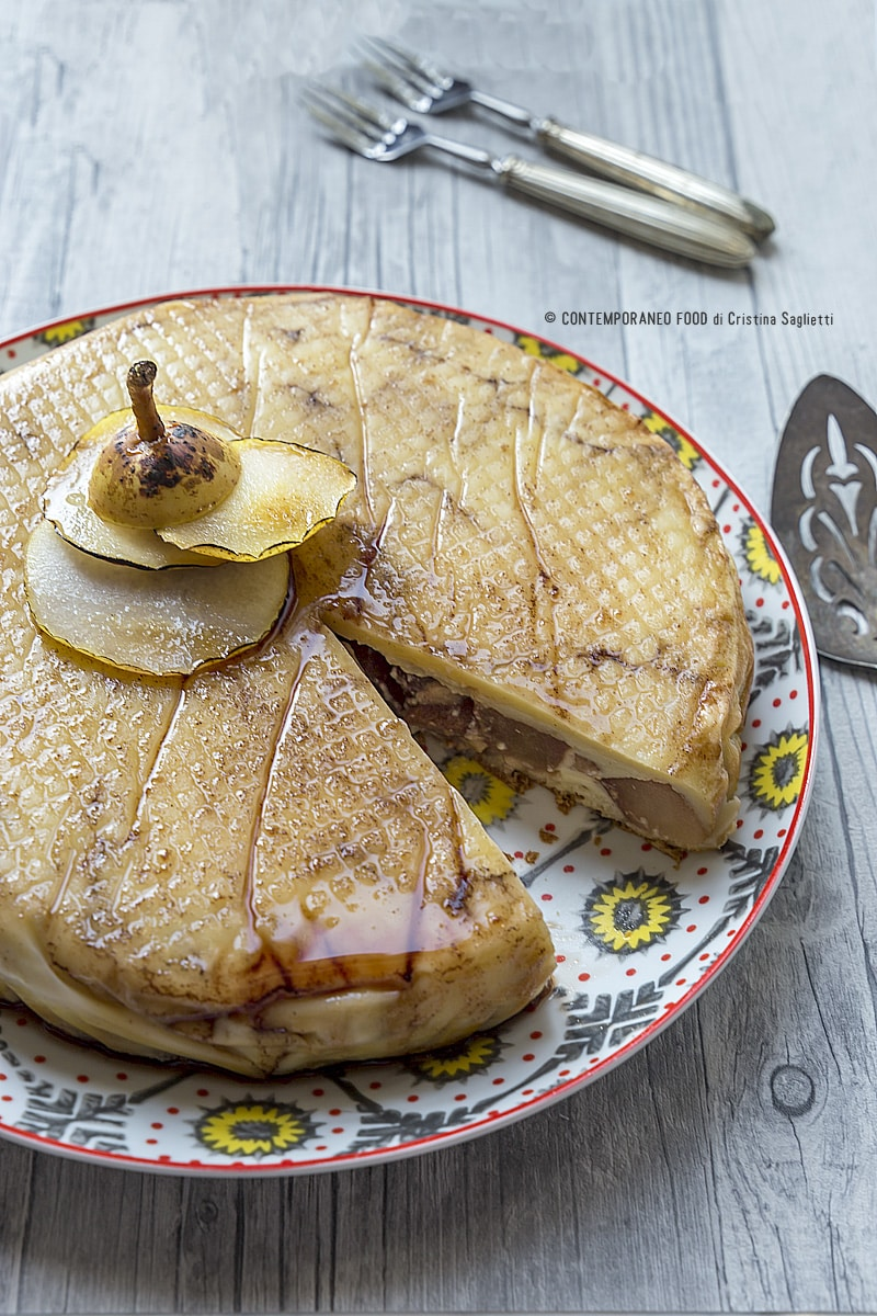 torta-magica-pere-vin-brulè-ricetta-dolci-contemporaneo-food