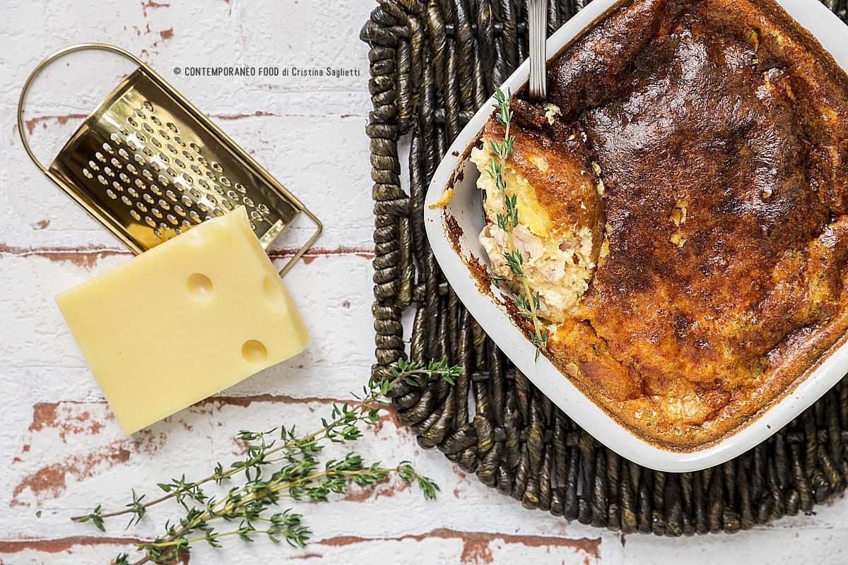 Clafoutis-pancetta-affumicata-formaggio-piatto-unico-ricetta-facile-contemporaneo-food