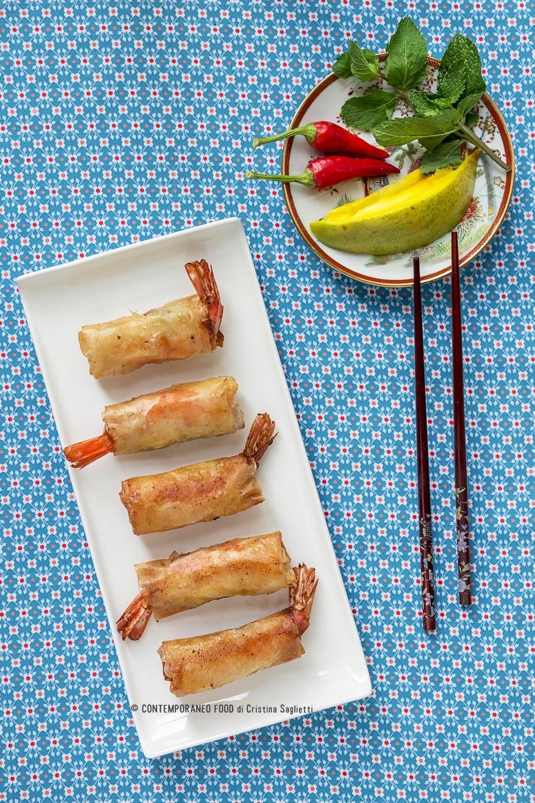 gamberi-fritti-pasta-fillo-ricetta-antipasti-finger-food-contemporaneo-food